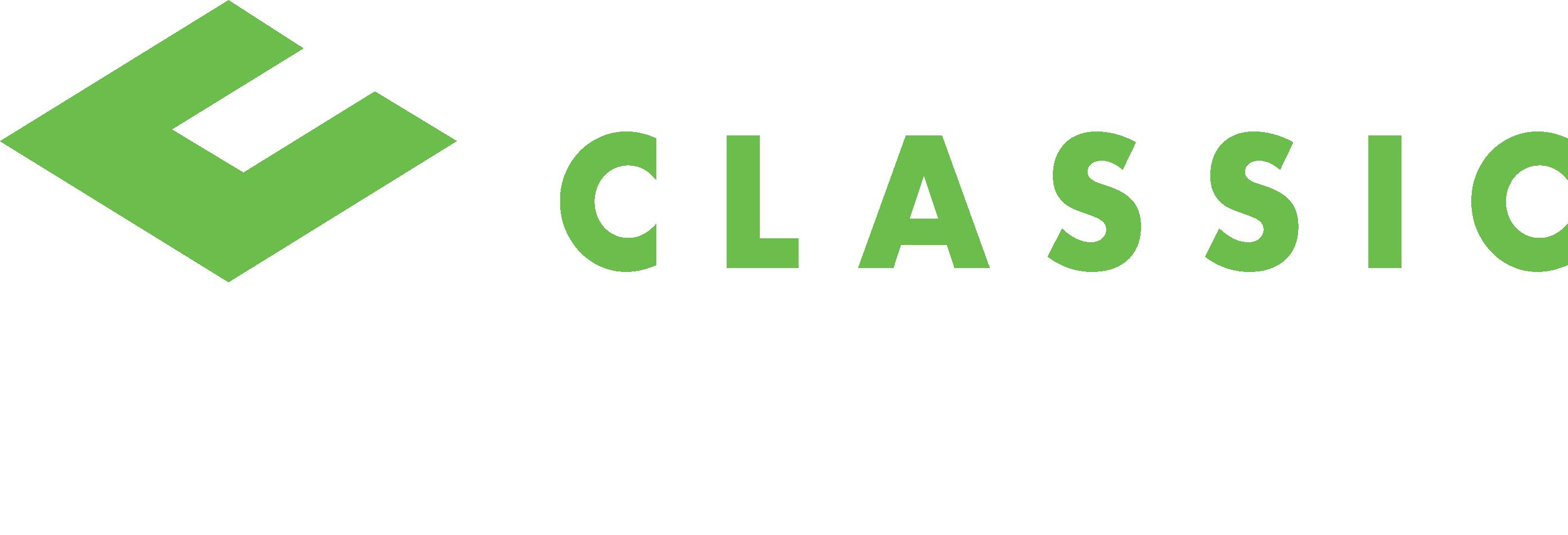 cm-logo-wt