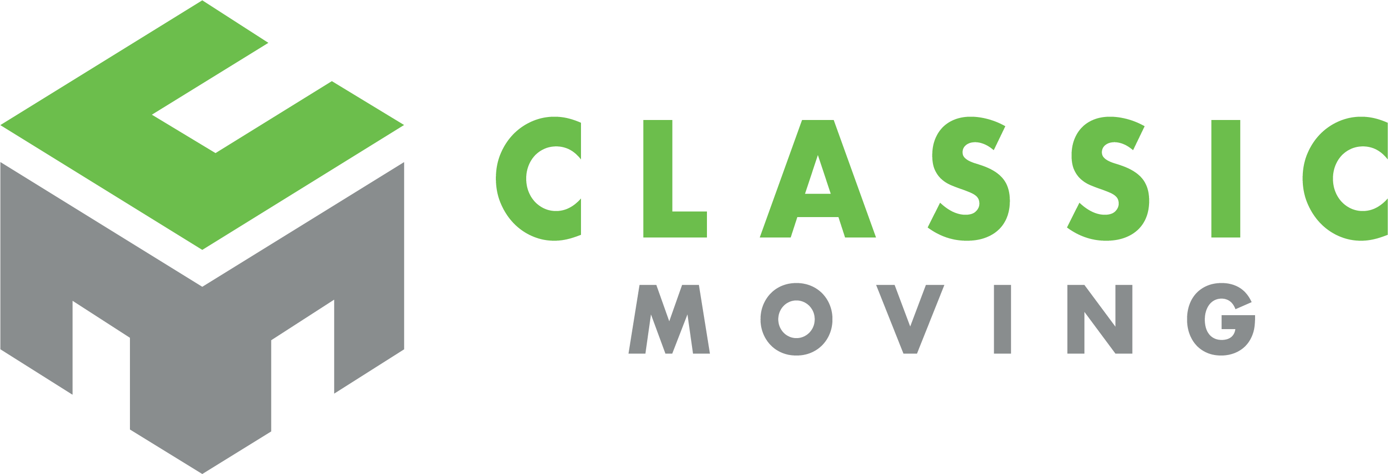 Classic Moving Asia