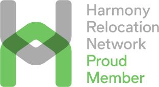 logo-hrn