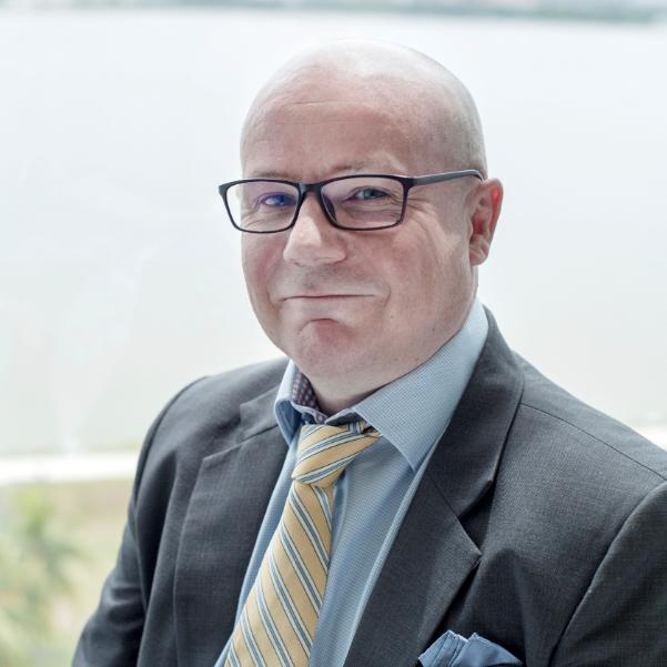 Carl Häggström