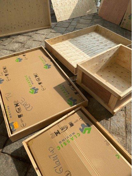 custom-crates2