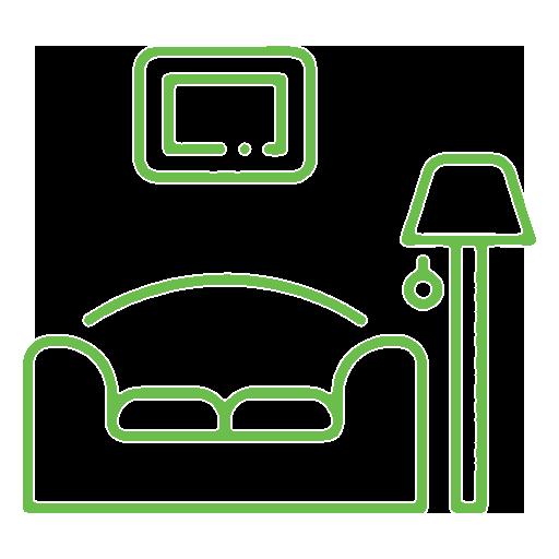 icon-furnitures