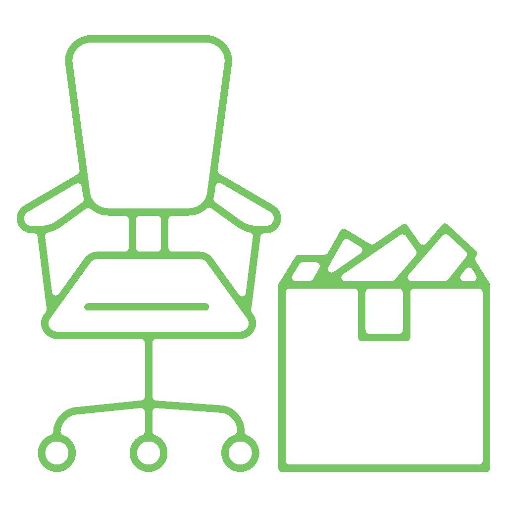 icon-move-manage