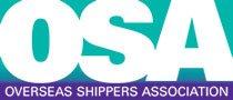Overseas Shippers Association