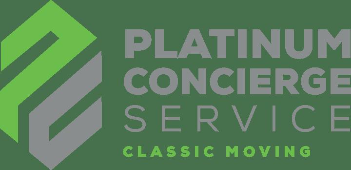 Platinum Concierge Services
